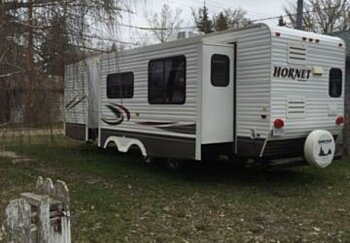 2010 Keystone Hornet for sale 300134636