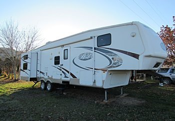 2010 Keystone Montana for sale 300144792