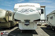 2010 Keystone Montana for sale 300158187