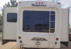2010 Keystone Montana for sale 300167311