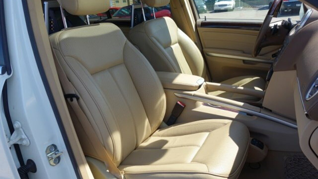 county available westfield sale car in linden class benz nj gl edison for union used elizabeth mercedes