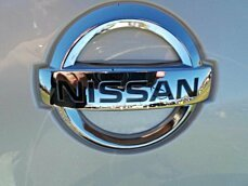 2010 Nissan 370Z Roadster for sale 100818814