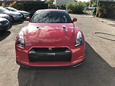 2010 Nissan GT-R for sale 100966201