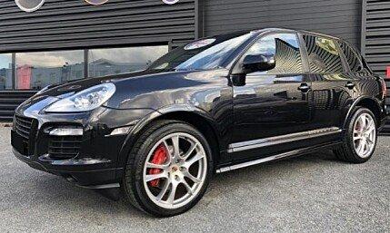 2010 Porsche Cayenne for sale 100992414