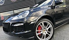 2010 Porsche Cayenne for sale 100992414