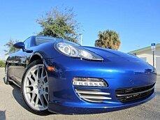 2010 Porsche Panamera for sale 100821792