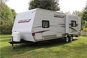 2010 Starcraft Homestead for sale 300106301