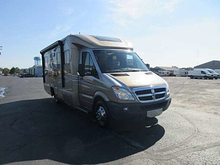 2010 Winnebago View for sale 300147452