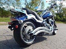 2010 Yamaha Raider for sale 200632649