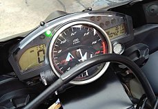 2010 Yamaha YZF-R6 for sale 200492266