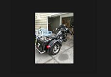 2010 harley-davidson Trike for sale 200584334