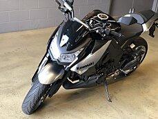 2010 kawasaki Z1000 for sale 200623913