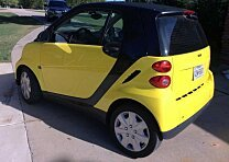 2010 smart fortwo for sale 100813951