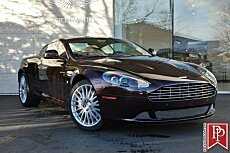 2011 Aston Martin DB9 Coupe for sale 100892362