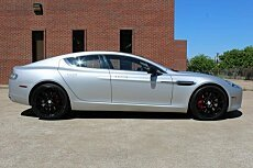 2011 Aston Martin Rapide for sale 100981164