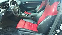 2011 Audi S5 for sale 100730627