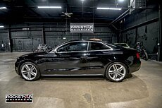2011 Audi S5 4.2 Prestige Coupe for sale 100914505