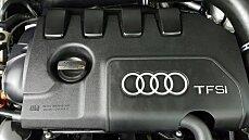2011 Audi TT 2.0T Prestige quattro Roadster for sale 100847529