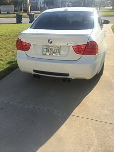 2011 BMW M3 Sedan for sale 100781517