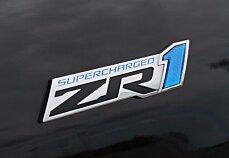 2011 Chevrolet Corvette for sale 100862658