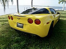 2011 Chevrolet Corvette for sale 100951851