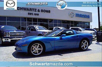 2011 Chevrolet Corvette Coupe for sale 100880600