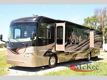 2011 Coachmen Cross Country for sale 300137706
