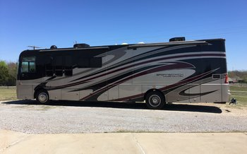 2011 Coachmen Cross Country for sale 300133058