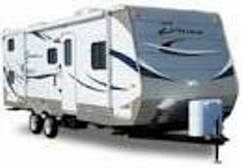 2011 Crossroads Zinger for sale 300140844