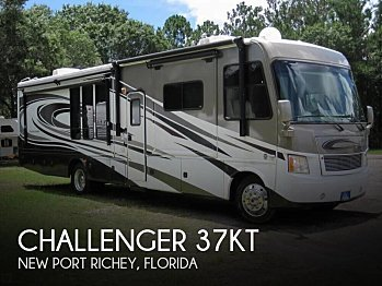 2011 Damon Challenger for sale 300138461