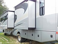 2011 Fleetwood Bounder for sale 300155109