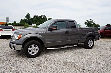 2011 Ford F150 for sale 100881053