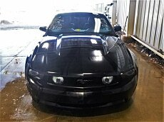 2011 Ford Mustang GT Coupe for sale 100982797