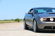 2011 Ford Mustang GT Coupe for sale 101000882