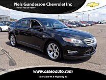 2011 Ford Taurus for sale 100774393