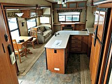 2011 Forest River Cardinal for sale 300154379