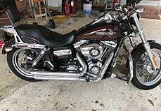 2011 Harley-Davidson Dyna for sale 200427822