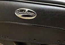 2011 Harley-Davidson Dyna for sale 200487162