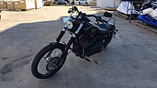 2011 Harley-Davidson Dyna for sale 200543194
