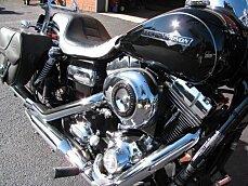 2011 Harley-Davidson Dyna for sale 200547947