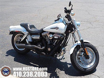 2011 Harley-Davidson Dyna for sale 200550448