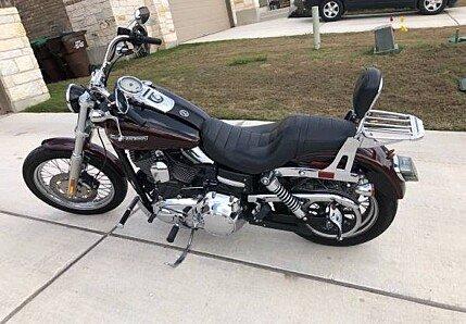 2011 Harley-Davidson Dyna for sale 200568402