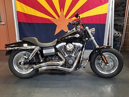 2011 Harley-Davidson Dyna for sale 200573327