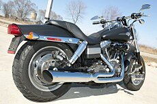 2011 Harley-Davidson Dyna for sale 200574291