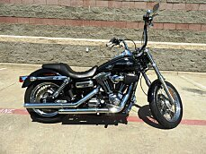 2011 Harley-Davidson Dyna for sale 200586561