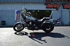 2011 Harley-Davidson Dyna for sale 200591282