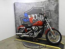 2011 Harley-Davidson Dyna for sale 200614828