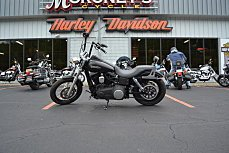 2011 Harley-Davidson Dyna for sale 200625790
