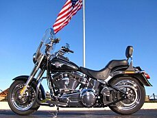 2011 Harley-Davidson Softail for sale 200544697
