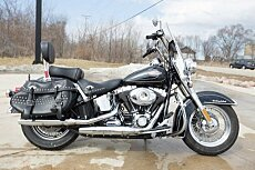 2011 Harley-Davidson Softail for sale 200574262